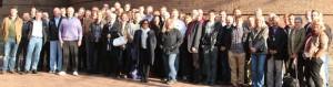 Third Annual UL European Fire Forum